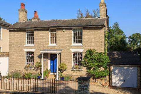 5 bedroom detached house for sale - Lexden