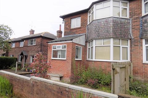 3 bedroom semi-detached house to rent -  Hawks Nest Gardens East,  Leeds, LS17