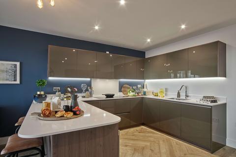 3 bedroom terraced house for sale - Tunbridge Wells  TN2