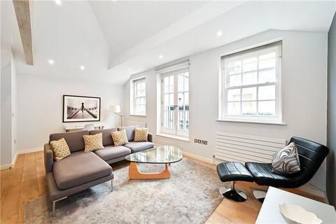 2 bedroom house to rent - Bathurst Mews, Hyde Park