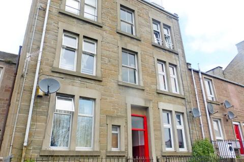 1 bedroom flat to rent - Baxter Street, West End, Dundee, DD2 2LZ