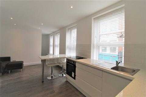 Studio to rent - Broadway, LONDON, W13