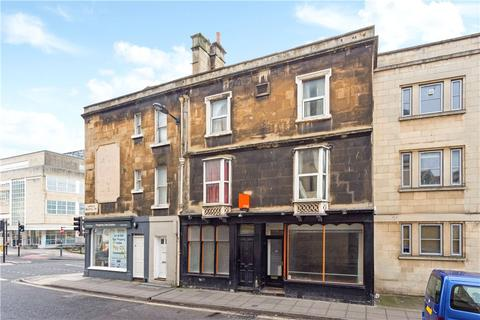 5 bedroom terraced house for sale - St. Pauls House, Bath, Somerset, BA1