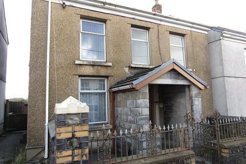 3 bedroom detached house for sale - New Road, Ystradowen, Swansea.