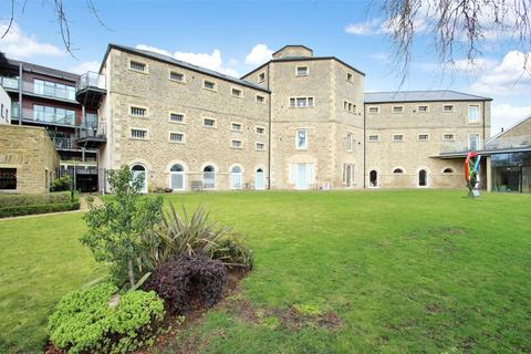 2 bedroom apartment for sale - The Old Gaol, Abingdon, Oxfordshire, OX14