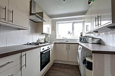 3 bedroom semi-detached house for sale - Paxdale, Hull, East Yorkshire, HU7