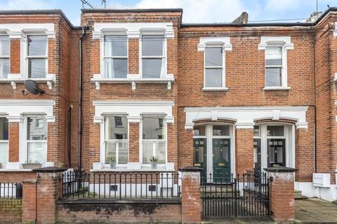 2 bedroom flat for sale - Haldon Road, Putney