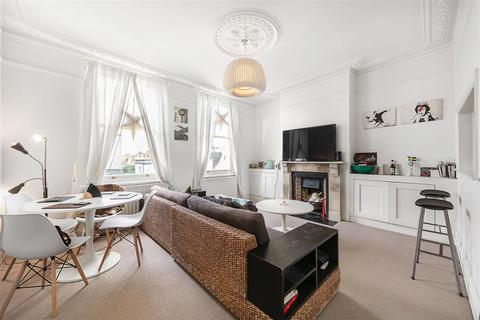 2 bedroom flat for sale - Webb's Road, SW11