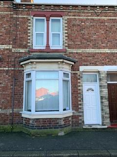 3 bedroom property to rent - Peel Street, THORNABY TS17