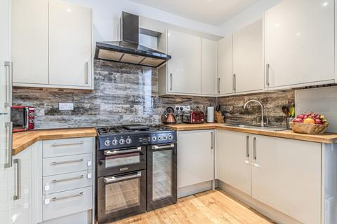 2 bedroom flat for sale - Gilbert Close Royal Herbert Pavilions SE18