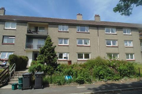 2 bedroom flat to rent - Milliken Road, Kilbarchan PA10