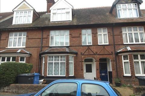 Studio to rent - COLLEGE ROAD, NORWICH