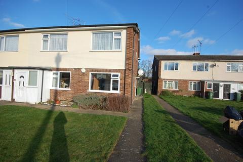 2 bedroom ground floor maisonette for sale - New Property