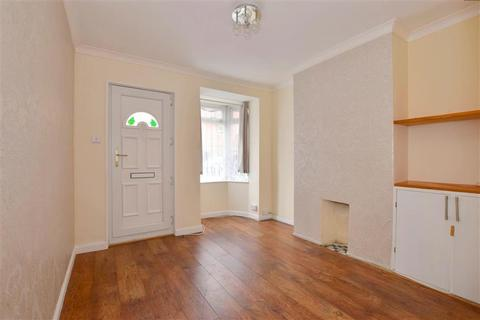 2 bedroom terraced house for sale - Alexandra Road, Tonbridge, Kent