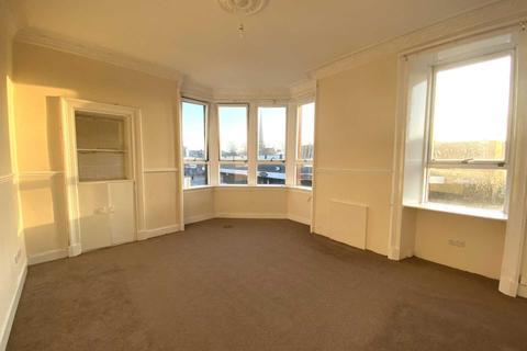 2 bedroom flat to rent - Inchinnan Road, Renfrew