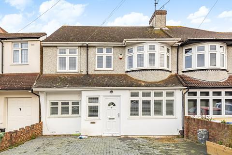 5 bedroom semi-detached house for sale - Woodside Road Bexleyheath DA7