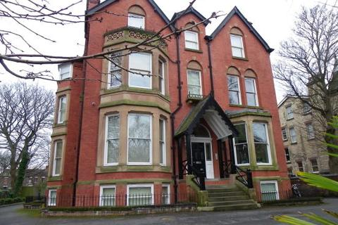 2 bedroom apartment to rent - Livingston Drive South, Liverpool L17