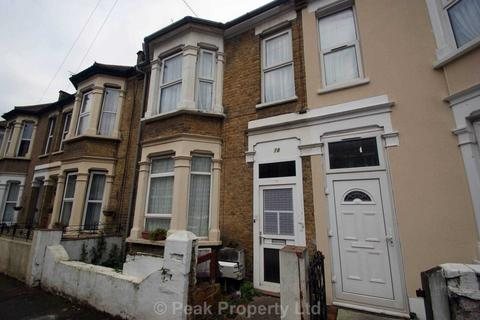 2 bedroom flat to rent - Princes Street, Southend On Sea