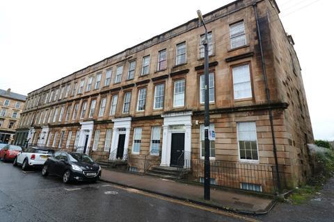 1 bedroom house share to rent - Corunna Street, Finnieston, Glasgow, G3 8NE