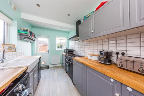 3 bedroom semi-detached house for sale - Severn Drive, Upminster, RM14