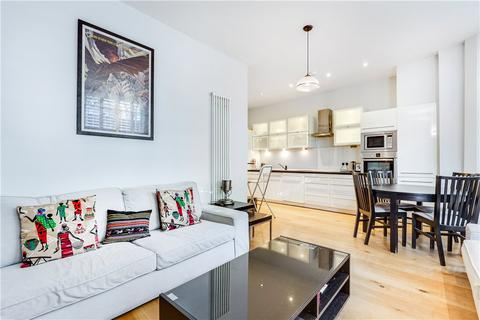 2 bedroom apartment to rent - Cromwell Road, London, SW5