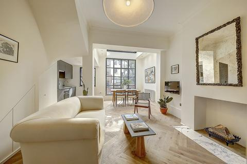 1 bedroom flat to rent - Artesian Road, Notting Hill, London, W2