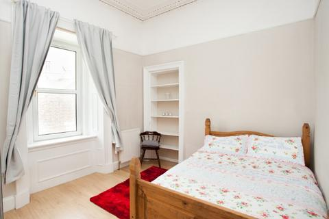 5 bedroom flat to rent - Renfrew Street, Garnethill, Glasgow, G3 6RF