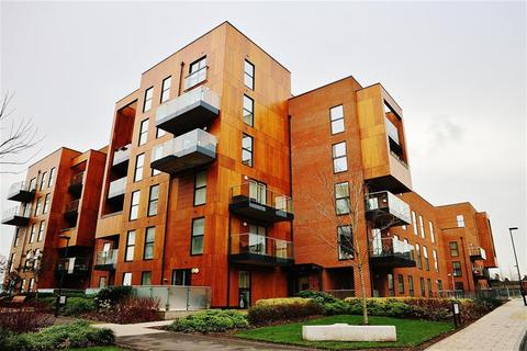 2 bedroom flat for sale - Starkey Place, Callender Road, Erith, DA8 3EY