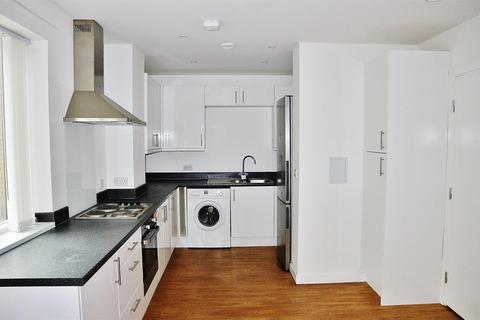 2 bedroom flat for sale - Starkey Place, Callender Road, Erith, DA8 3EY