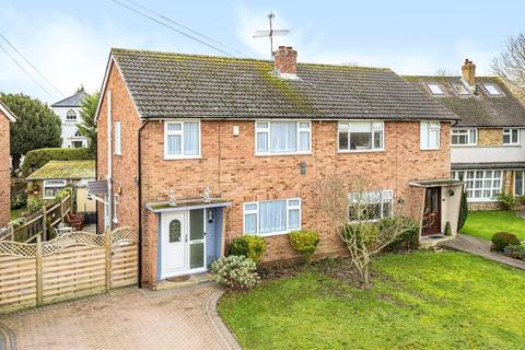 3 bedroom house for sale - Staines Upon Thames, Surrey, TW19