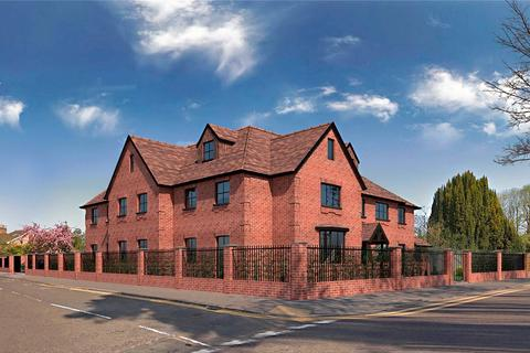 2 bedroom apartment for sale - Station Lane, Hornchurch, RM12