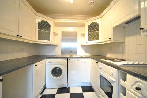 2 bedroom apartment to rent - Victoria Court, Victoria Street, Grimsby, N E Lincolnshire, DN31