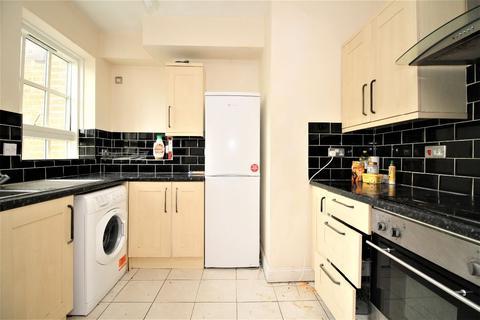 1 bedroom apartment to rent - Wilmot Street, Bethnal Green, E2