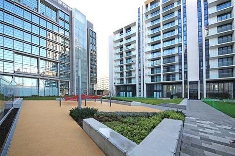 2 bedroom apartment - Pienna Apartments, 2 Elvin Gardens, Wembley, HA9