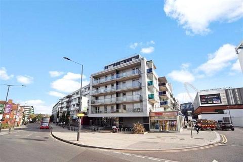 1 bedroom apartment for sale - Quadrant Court, Empire Way, Wembley, HA9