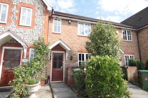 2 bedroom terraced house to rent - Hither Farm Road Blackheath SE3