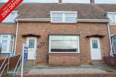 3 bedroom house to rent - Cranberry Road, Hylton Castle