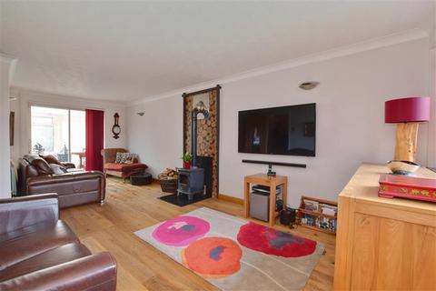 3 bedroom detached house for sale - Jeffery Close, Staplehurst, Tonbridge, Kent