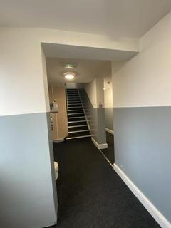 2 bedroom apartment to rent - Terry Road, Flat 8, Coventry, Cv1 2az