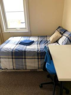 1 bedroom house share to rent - The Motor Hotel, Room 4, Dorset Road, Coventry, Cv1 4ed