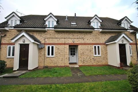 2 bedroom flat to rent - Jacquard Way, Braintree, Essex
