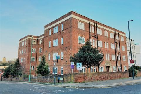 1 bedroom flat for sale - Terrace Road, BOURNEMOUTH, Dorset