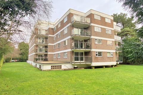 2 bedroom flat for sale - 19a Knyveton Road, BOURNEMOUTH, Dorset