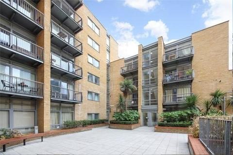 2 bedroom apartment to rent - Constable House, Cassilis Road, London, E14