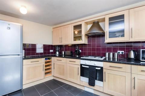 2 bedroom flat for sale - Flat A London Road, MITCHAM, Surrey, CR4 3ND