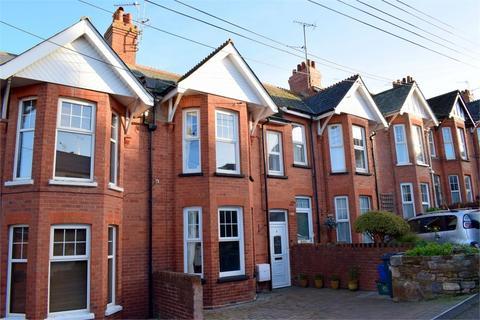 1 bedroom flat to rent - Budleigh Salterton, Devon