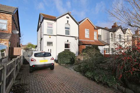 2 bedroom semi-detached house for sale - Poulton Road, Southport