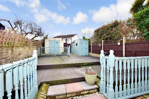 3 bedroom terraced house for sale - Dover Road, Walmer, Deal, Kent