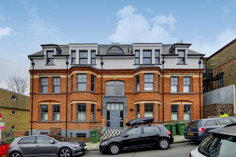 2 bedroom apartment for sale - Ranger Mansions, Jasper Road
