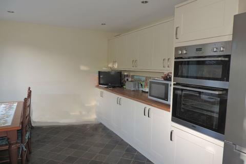 3 bedroom link detached house to rent - Mayfield Drive, Kendal